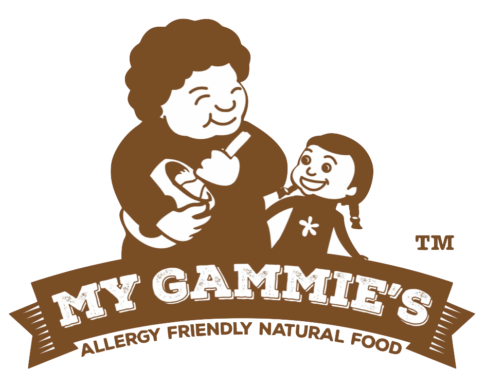 My Gammie's Products