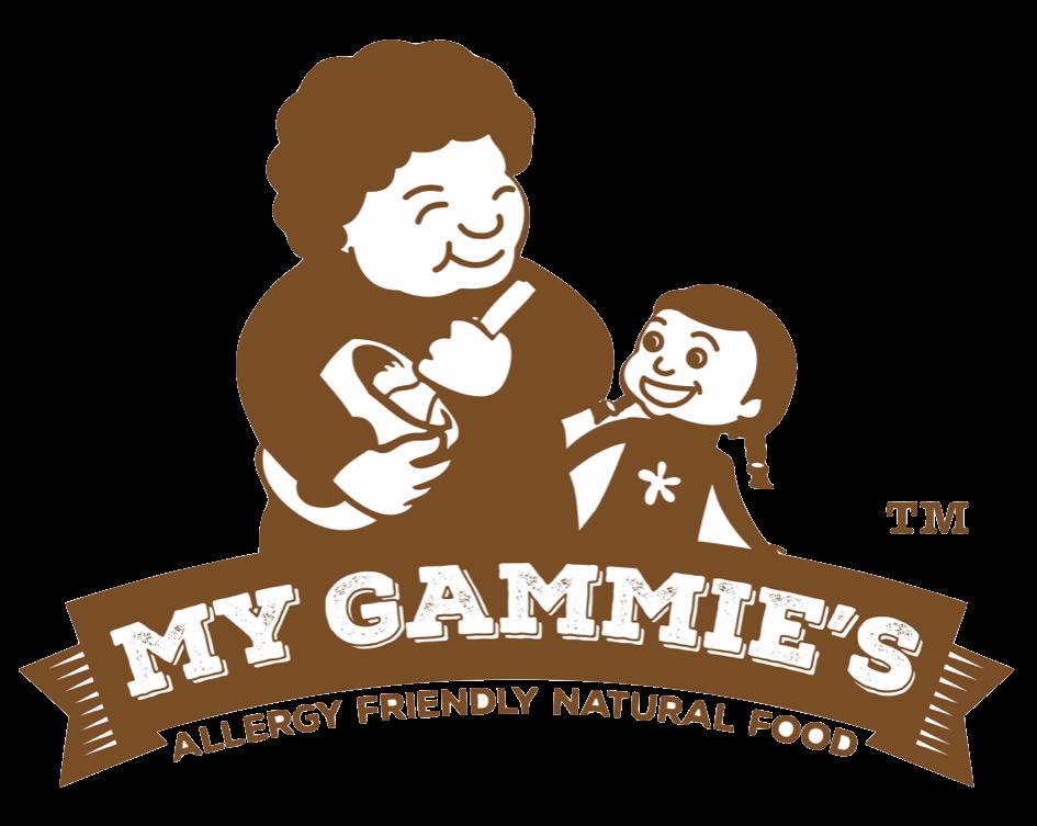 My Gammie's