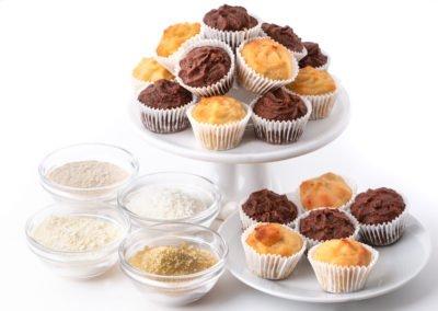 Muffin1-2