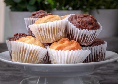 Muffin7