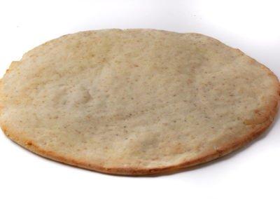 Pizza Base-1