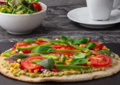 Pizza Base-3