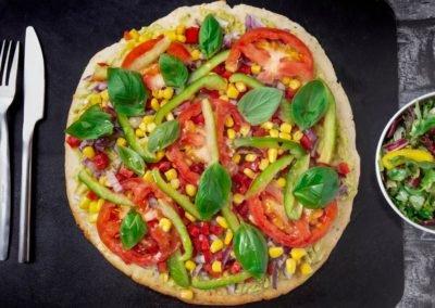 Pizza Base-4