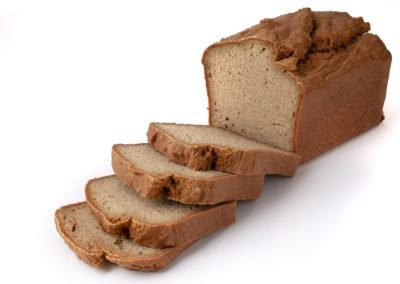 ProteinBread4