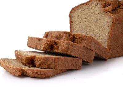 ProteinBread5