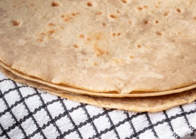 Roti-2