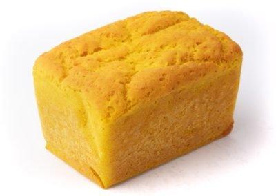 Turmeric Loaf-1