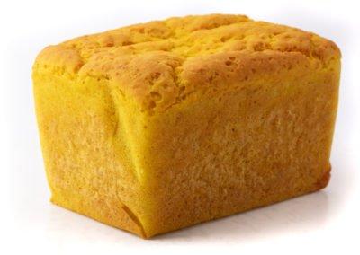 Turmeric Loaf-2