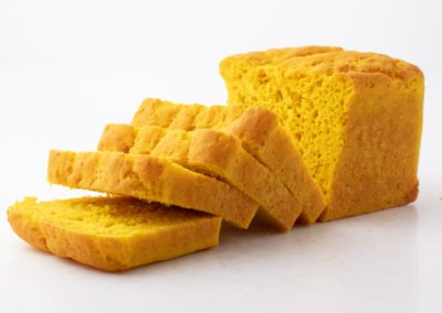 Turmeric Loaf-5